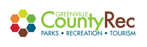 gvillecountyrec